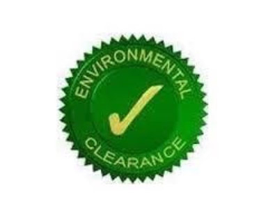 Environment Clearance