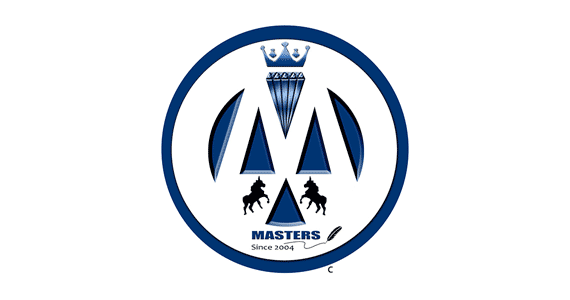 masters-pmc